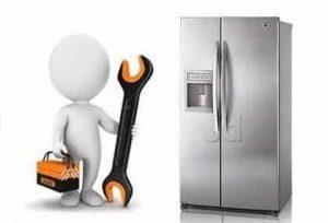 dishwasher repair los angeles