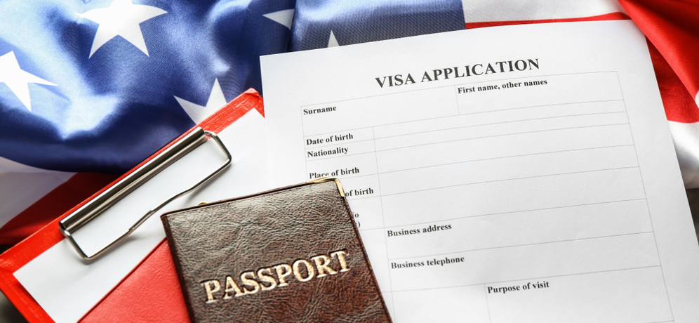 Visa application – How to apply and work in Hong Kong