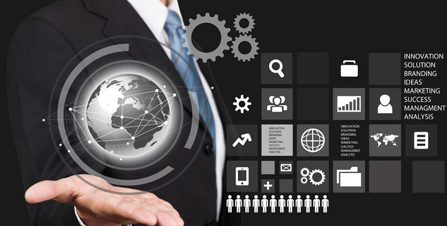 Corporate Investigation Business Analysis