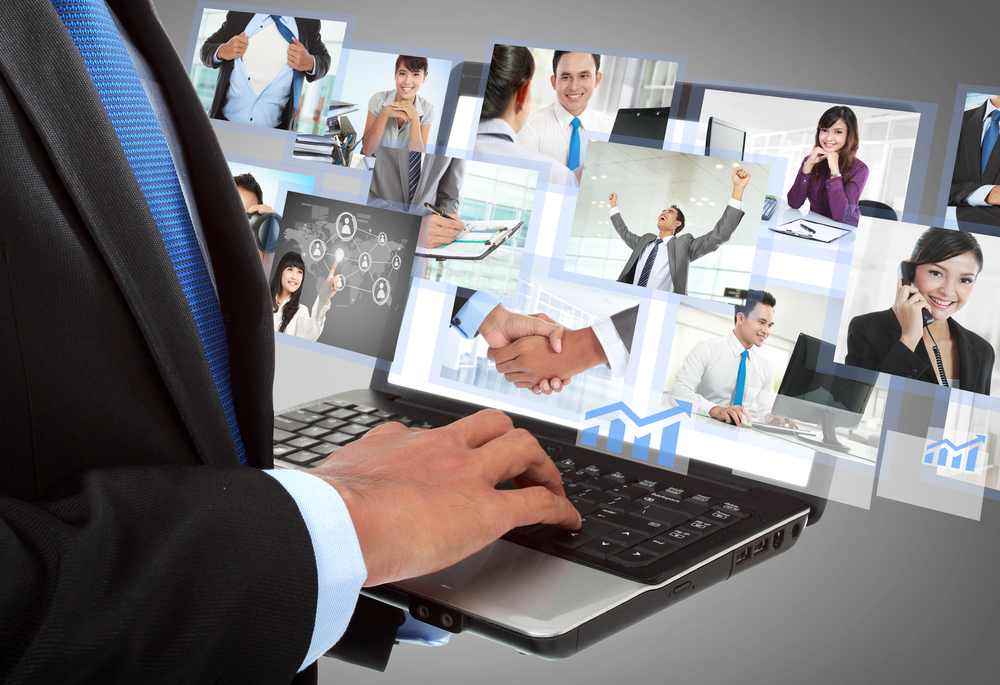 Reasons to use virtual office to make your business successful