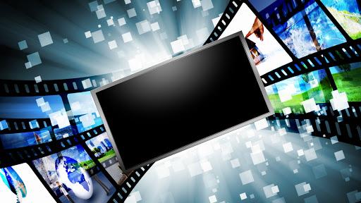 online film membership