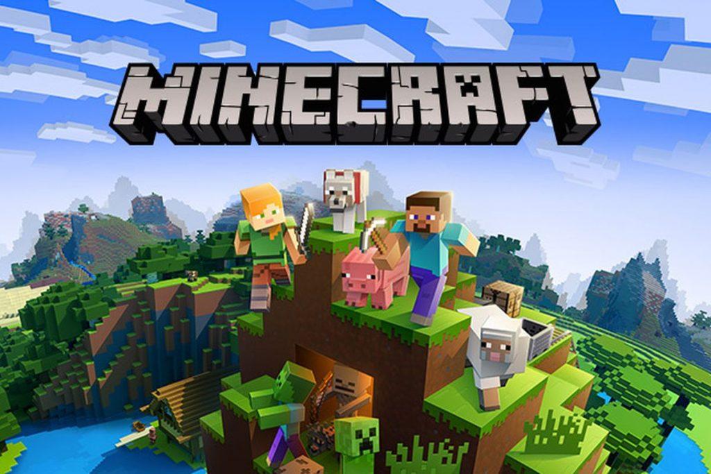 Best Minecraft Xbox Servers Services