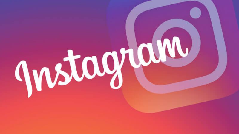 Instagram Stories Chart